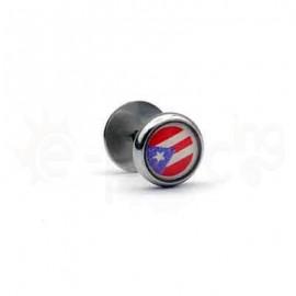 Τάπα logo 8mm 50800