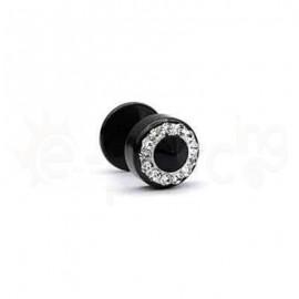Τάπα με πέτρες 8mm 50810
