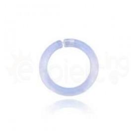 Bioflex Closure Ring 1x6-10mm 60011