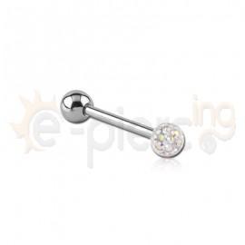 Μπάρα epoxy crystal 12042I