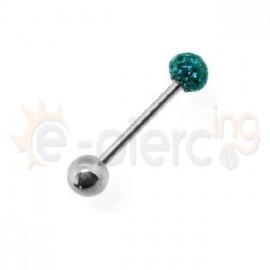 Μπάρα epoxy crystal 12042P
