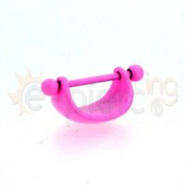Φοσφωρούχο σκουλαρίκι 14460