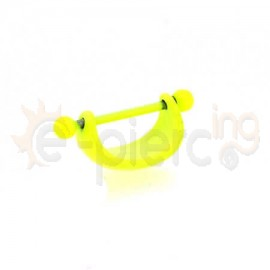 Φοσφωρούχο σκουλαρίκι 14462