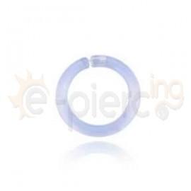 Bioflex Closure Ring 1.6mmx10mm 21004