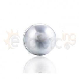 Μαγνητική τάπα 8mm 21070
