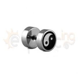 Τάπα 8mm logo 50013
