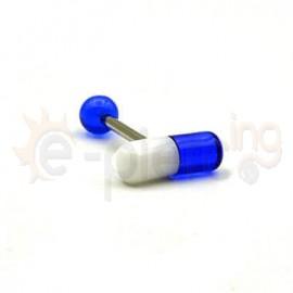 Μπάρα ακρυλική χάπι 50564