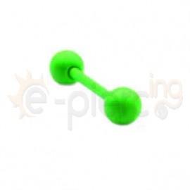 Φωσφορούχα πράσινη μπάρα 50571