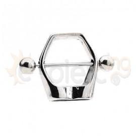 Σκουλαρίκι για ρώγα 50707