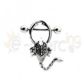 Σκουλαρίκι για ρώγα 50708