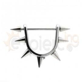 Σκουλαρίκι για ρώγα 50709