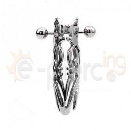Σκουλαρίκι για ρώγα 50716