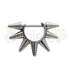 Σκουλαρίκι για ρώγα 50724