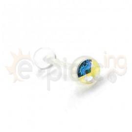 Bioflex μπάρα 50934