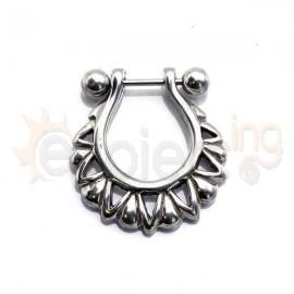 Σκουλαρίκι για ρώγα 51204