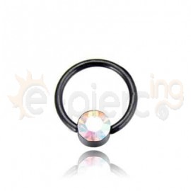 Ball Closure Ring 8mm 59976
